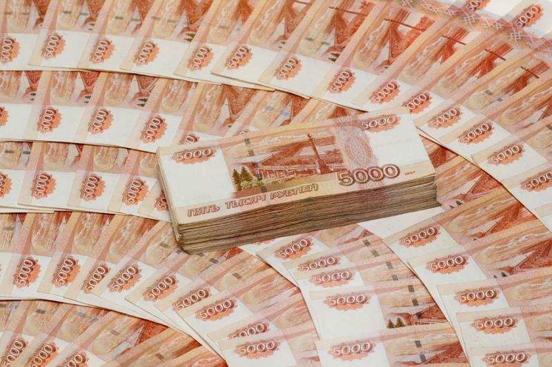 Кредит до 2 000 000 млн. руб. Наличными в банках
