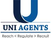 Uniagent Investment Loan
