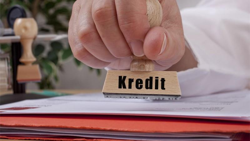 Окажу квалифицированную помощь в получении кредита.
