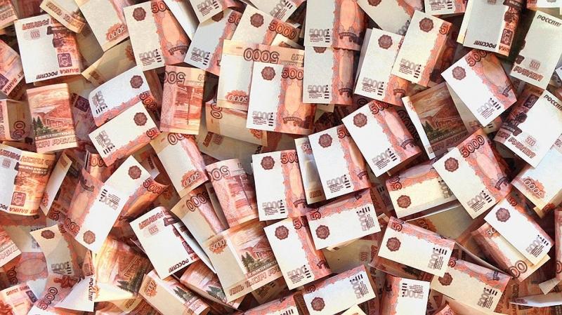 Помощь с кредитом. Ни каково аванса, и мошенничество, помощь с банками.