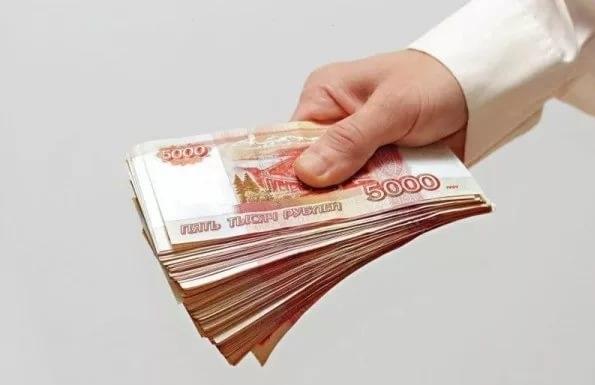 Помощь в получении кредита с гарантией успеха, любые сложные случаи