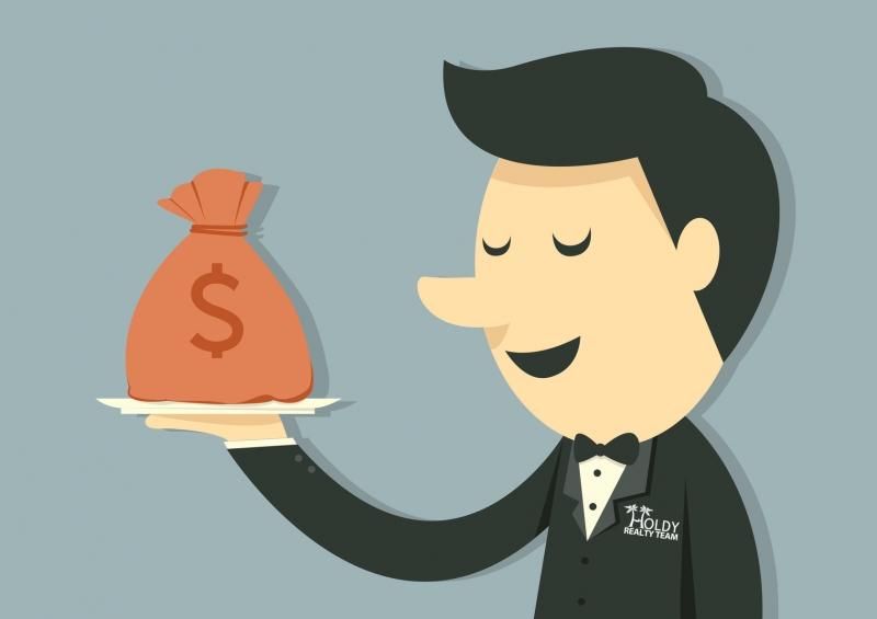 Большие деньги для граждан и бизнеса без залога и предоплат.