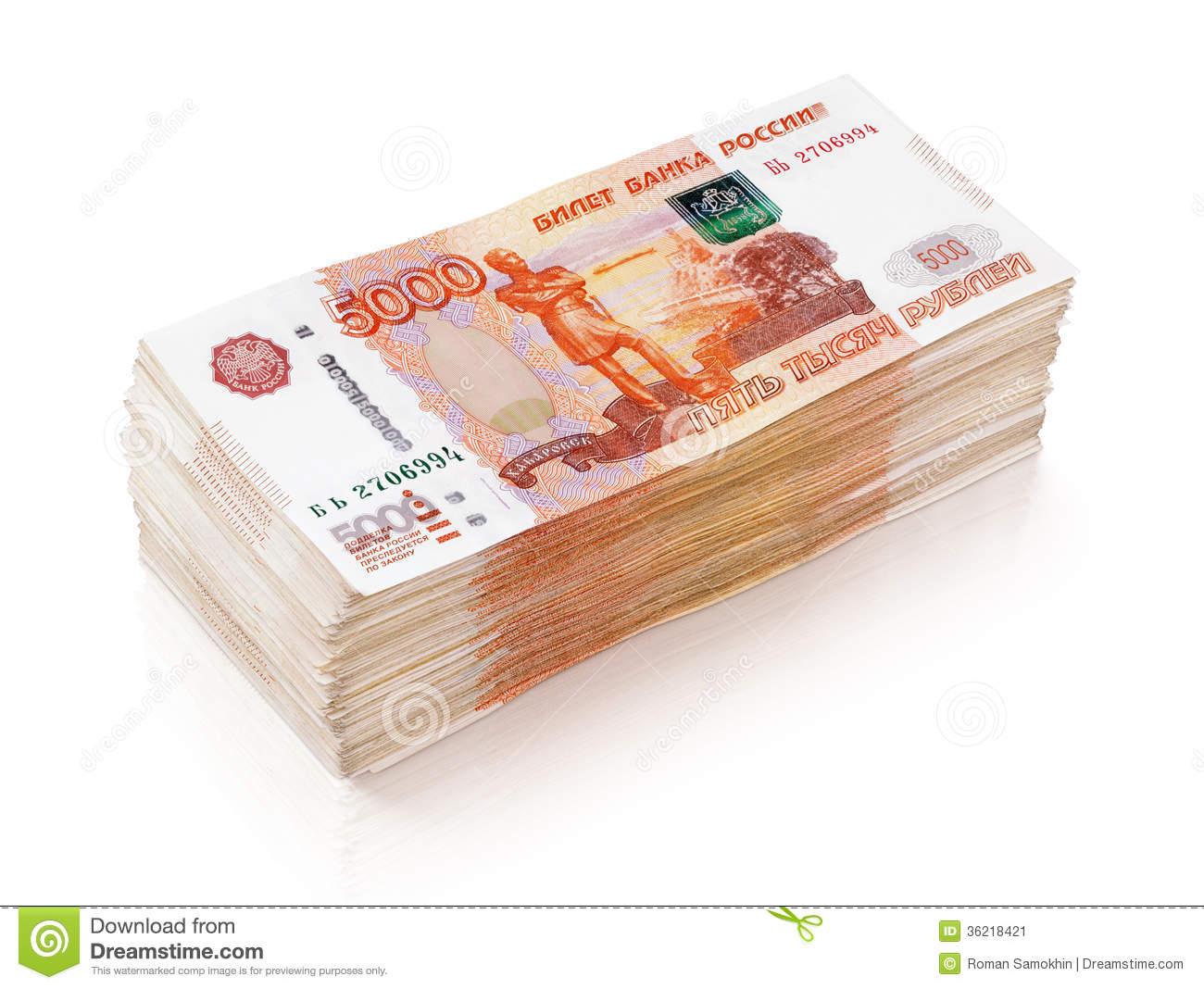как поступить если срочно нудны деньги