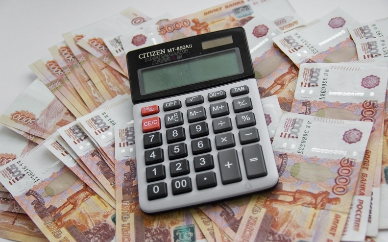 Помощь в получении кредита. Быстро, честно и без предоплат.
