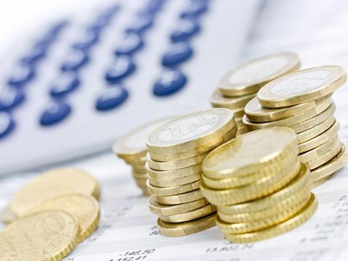 Одобрение по кредитной заявке даже в самых сложных случаях