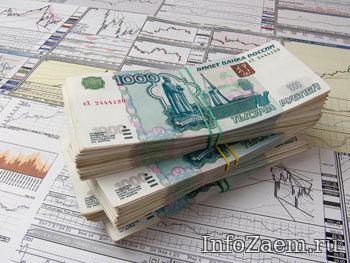 Помогу получить банковский кредит всем жителям РФ в Москве