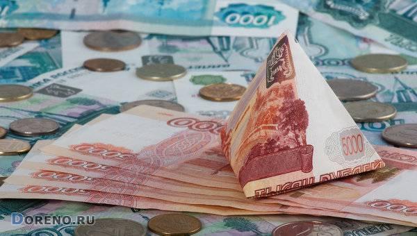 Помощь в получении банковского кредита на профессиональном уровне