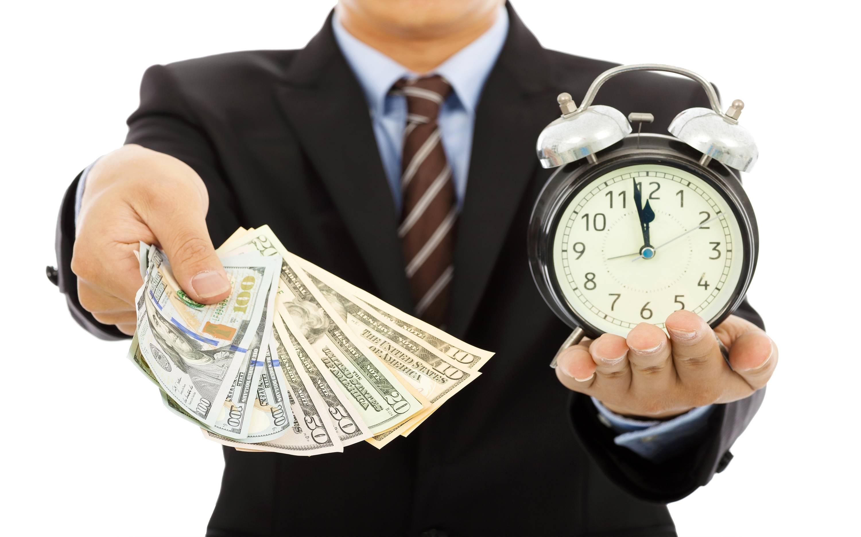 Кредит с любой кредитной историей до 5.000.000. рублей