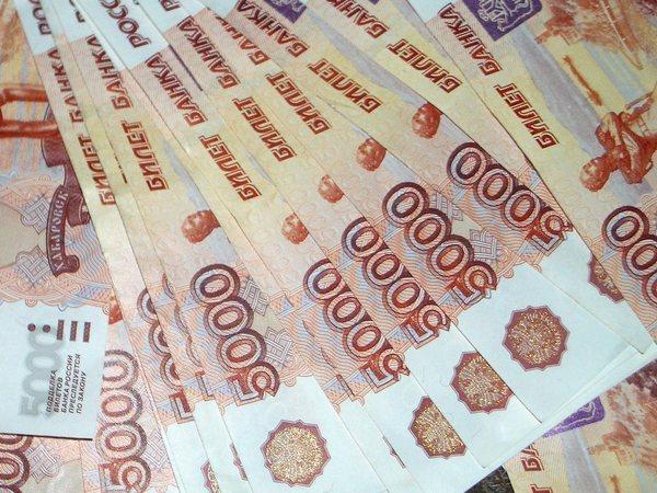 Залоговое кредитование для Москвы и МО. 89067704143