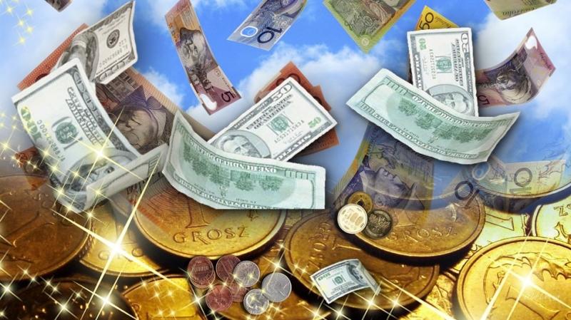 Трудности с финансами которые не получается решить самостоятельно Обратитесь ко