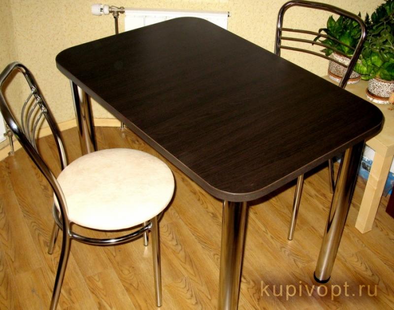 kupivopt  Cтолы, стулья, диваны изготовителя