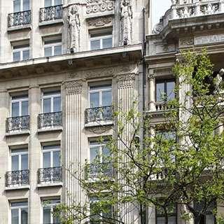 Рабoта для амбициозных девушек в Еврoпе- Брюссель. 8000 евро