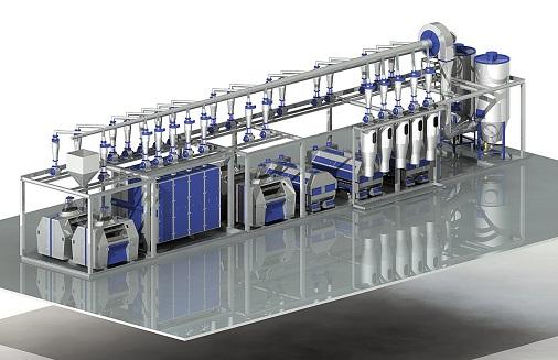 Продаю лучшие мельницы турецкого производства напрямую безпосредников под ключ установка новых, реконструкция старых производст