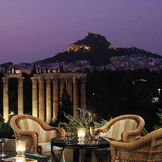 Приглашаем модельной внешности дам на работу в агентство в солнечную Грецию