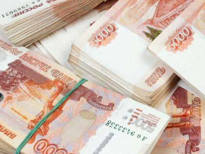 Оформим кредит с любой КИ в Москве и области Без предоплаты