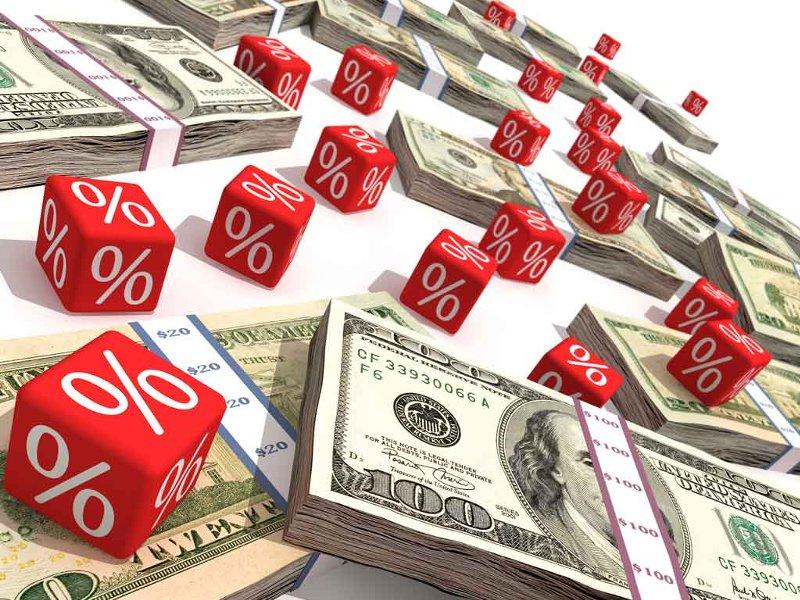 Помощь в кредите, без предоплаты.