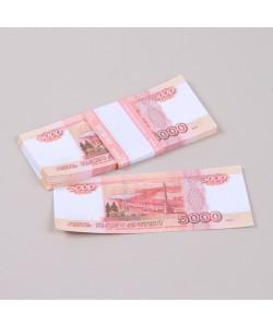 Нужны деньги под залог