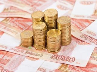 8203Помогу получить кредит в городе в Санкт-Петербурге на от300 000 тыс. руб