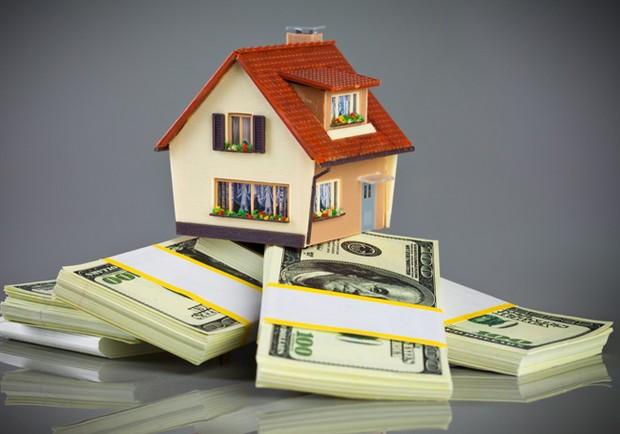 Дам свои деньги под залог любой недвижимости. Перезалог, срочный выкуп - сегодня