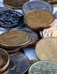 Прозрачные займы и кредиты на длительный срок и большие суммы