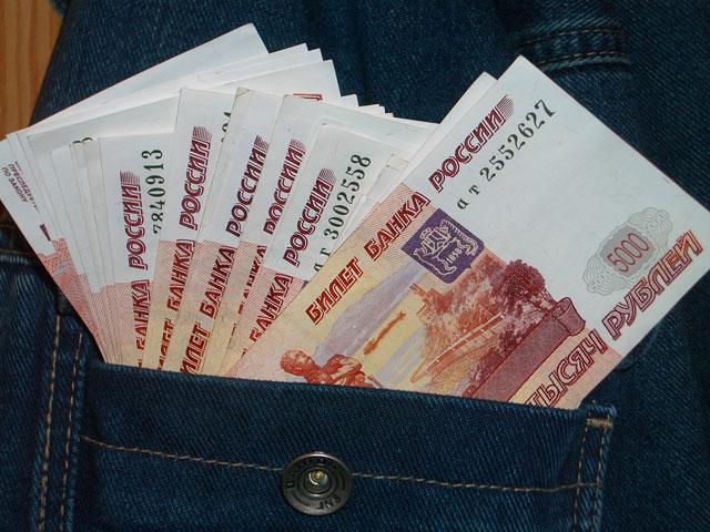 Помогу получить новый кредит до пяти миллионов рублей.