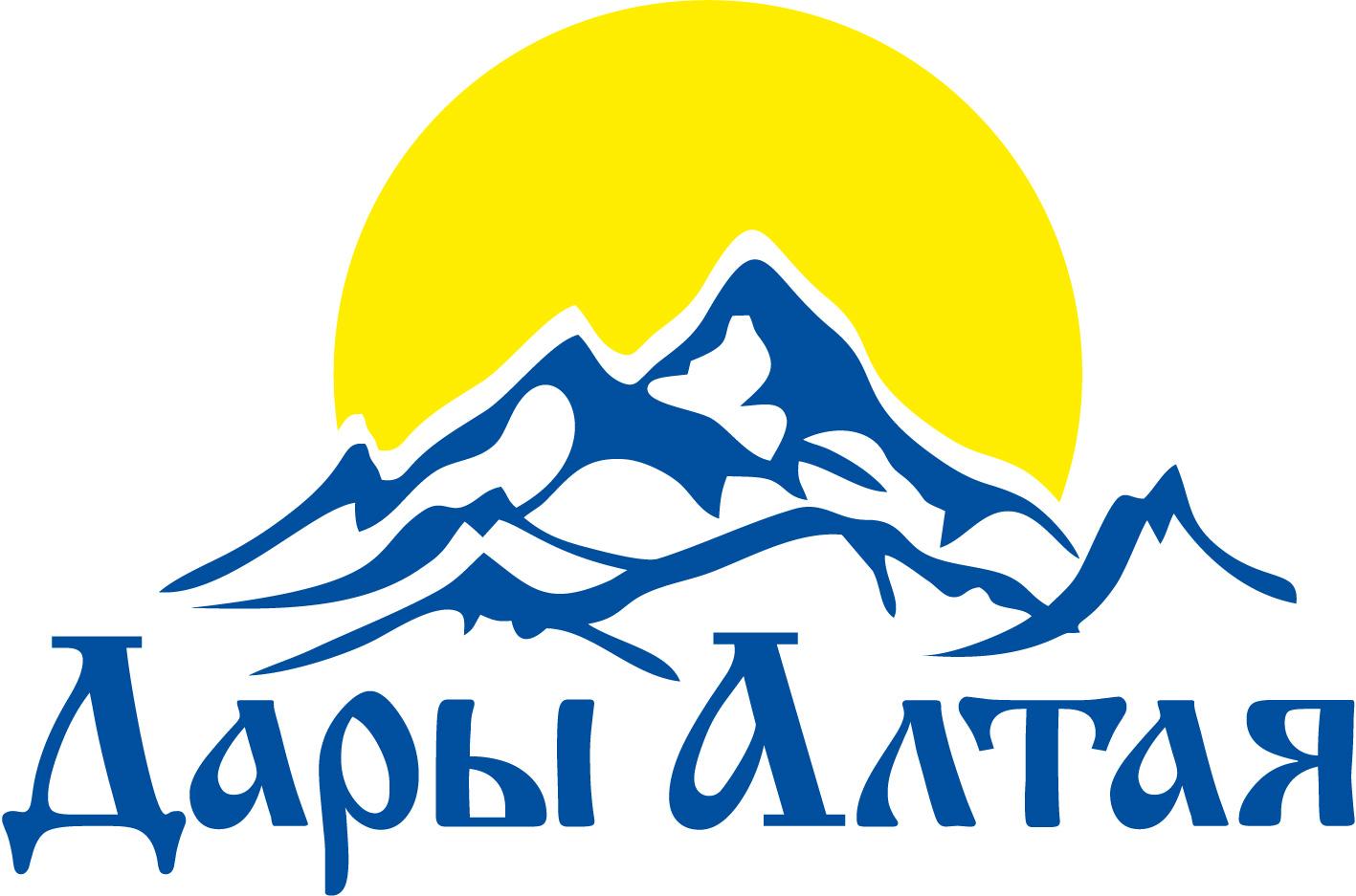 httpdary-altai.ru