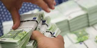 предложение кредита между частности, надежно и серьезно