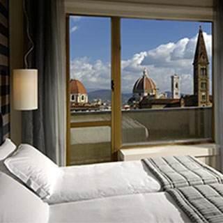 Работа для очаровательных дам за границей в Италии, Рим, Милан