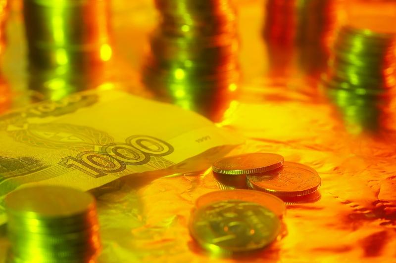 Помощь в оформлении и получении Кредита.Решение принимается в максимально сжатые