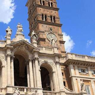 Работа для красивых дам за границей в Италии, Рим, Милан