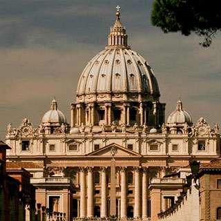 Работа для амбициозных дам за границей в Италии, Рим, Милан