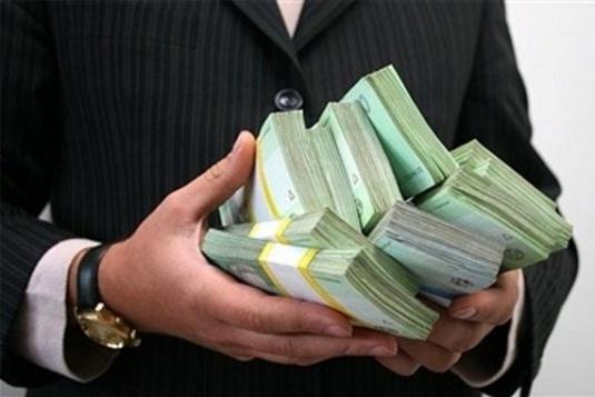 Помощь в получении кредита от 300 000 рублей. Помогаем с плохой ки.