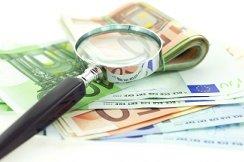 Срочная помощь в кредитование, без предоплаты