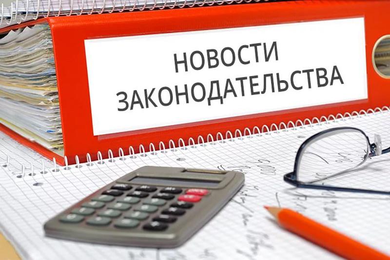 http://biz-market.ru/s_images/15078838401451.jpg