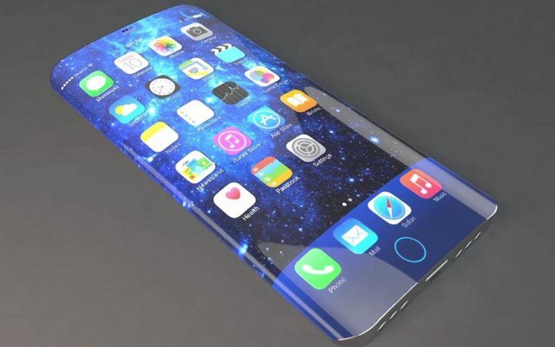 Продам iPhone 8, iPhone 8i