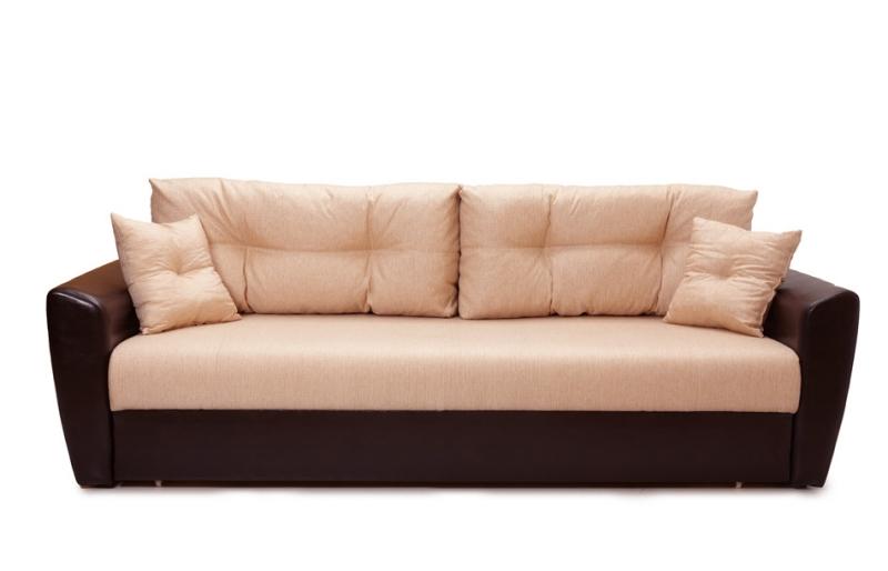 Ремонт и обивка мебели гарантия