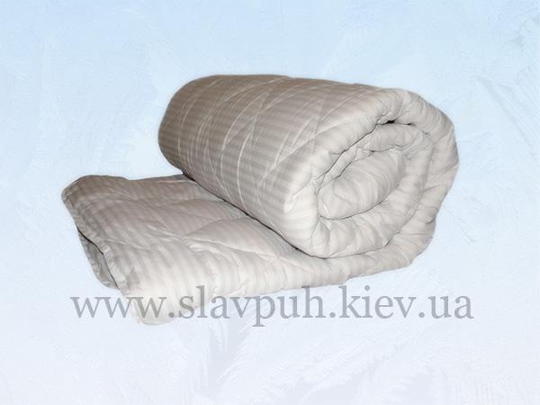 Одеяла по акционной цене. Распродажа одеял.