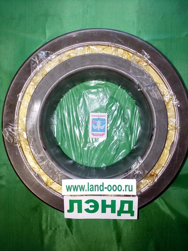 подшипник буксовый для электровоза   30-152536ЛМУ