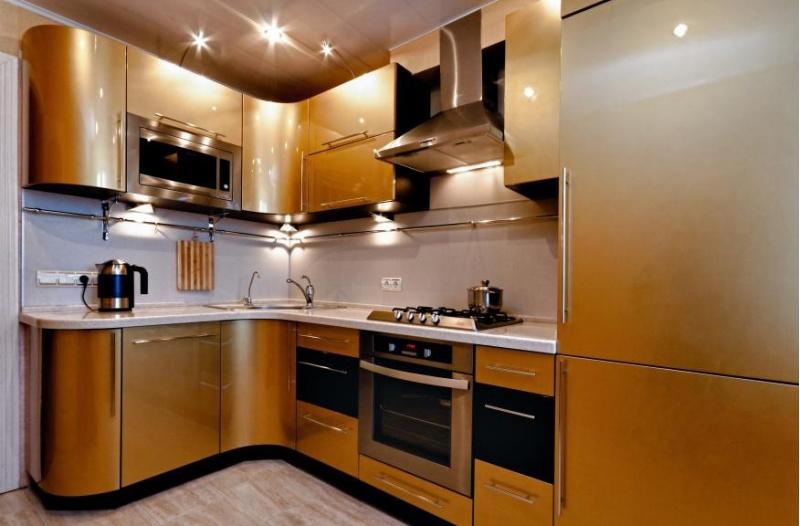 кухни мебель шкаф купе