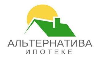 Выгодная альтернатива ипотеки