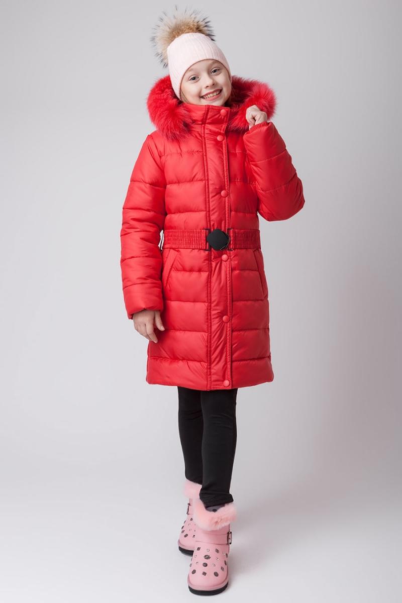 Верхняя одежда для детей оптом от TM Barbarris