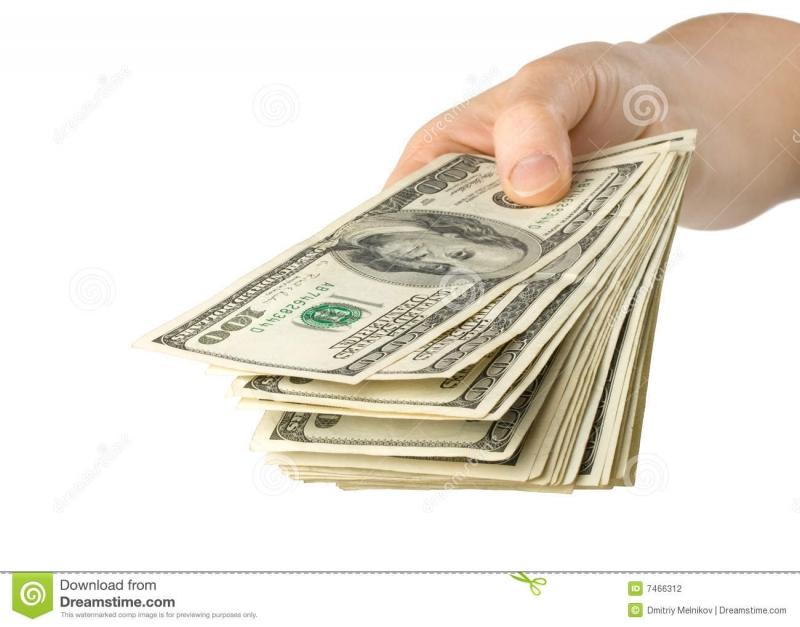 Поможем в одобрении кредита