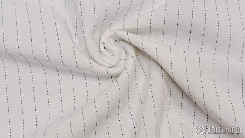 Продажа ткани со склада в Москве или с доставкой в регионы РФ.