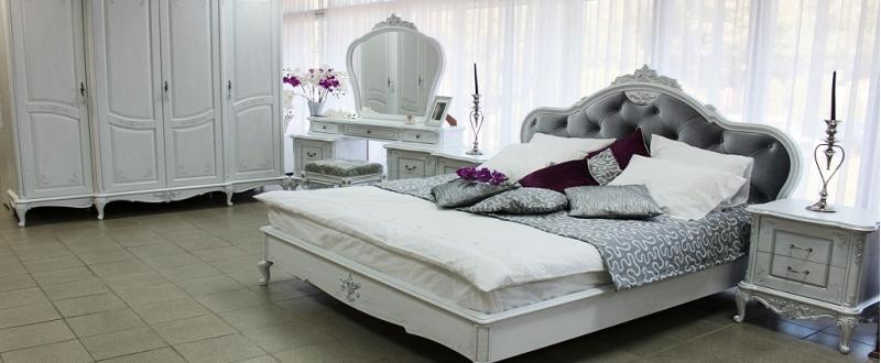 Скидки 30 на гостиные и спальни от хк Мебель Ченоземья