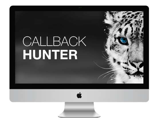 CallbackHunter-интеграция виджета обратного звонка с Битрикс24