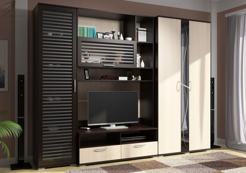 Мебель от производителя ниже рынка на 10