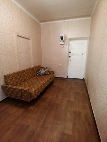 Продам комнату улица Мира 14.