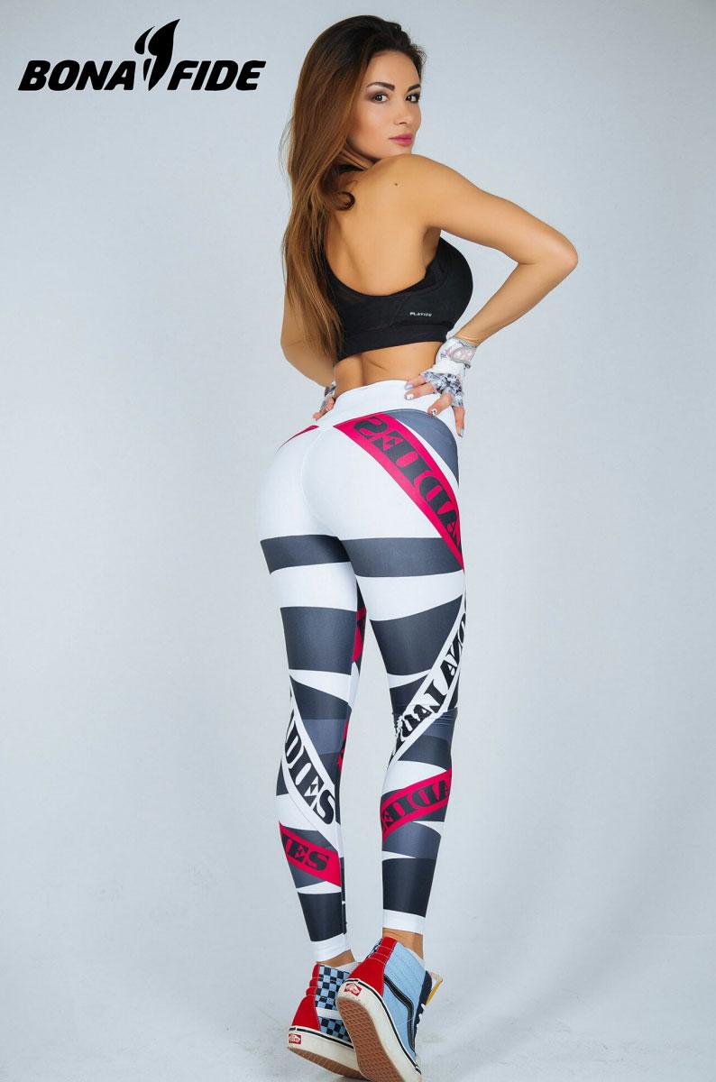 одежда для женского фитнеса и активного отдыха