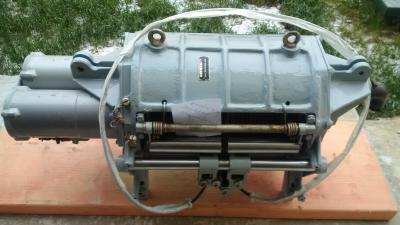 Продам электролебедку ЛПГ-150М ЛПГ-1500А ЛПГ150М ЛПГ1500А