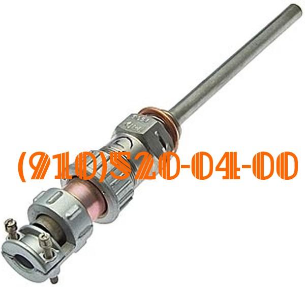 Продам приемник датчик температуры П-1 П-1Тр П1 П1Тр